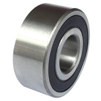 automotive air condition bearing
