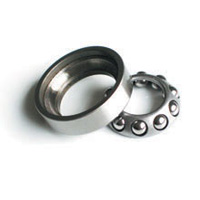 steering wheel bearing