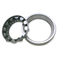 steering wheel bearings