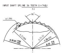Minianture Plane Thrust Bearings furthermore 6y0wv Dodge Ram 2500 4x4 Steering Ram 2500 Really Hard further P 0900c1528007d5b9 in addition P 0996b43f8075a203 furthermore P 0996b43f80379045. on power steering recirculating ball