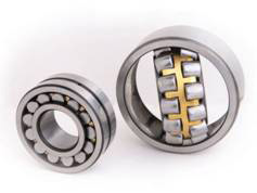 special cylindrical roller bearings