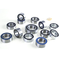 air conditioning bearings