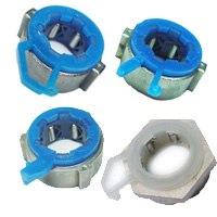 fishing gear bearings