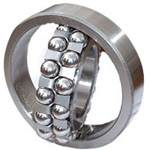 EMQ ball bearings