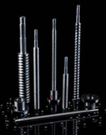 Ball Screw Series